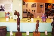 Conheça Nossos Museus